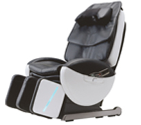 Inada D.5 Robo Massage Chair
