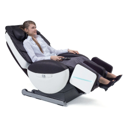 W.1 Massage Chair with Synchroniser